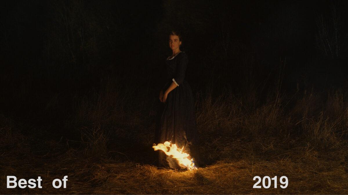 Best of 2019: Die 20 besten Filme des Jahres
