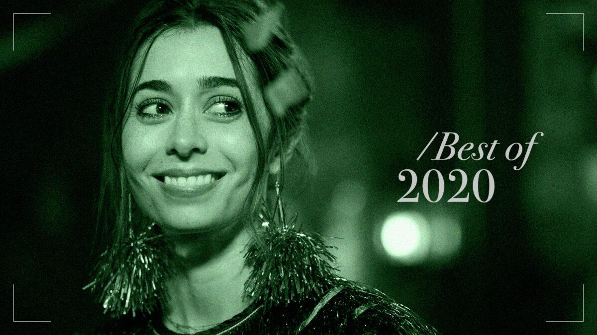 Best of 2020: Die 20 besten Filme des Jahres