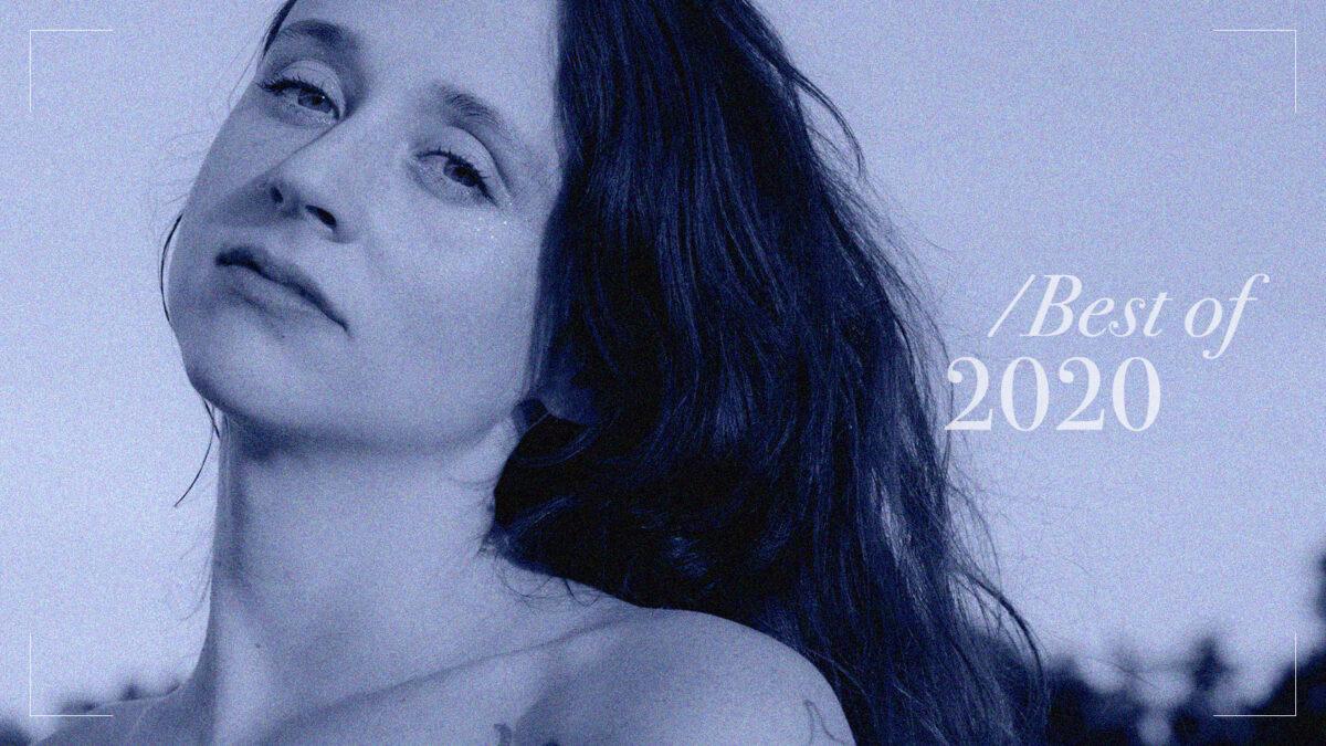 Best of 2020: Die 25 besten Songs des Jahres